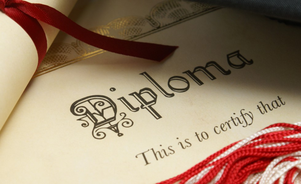 online-high-school-diploma